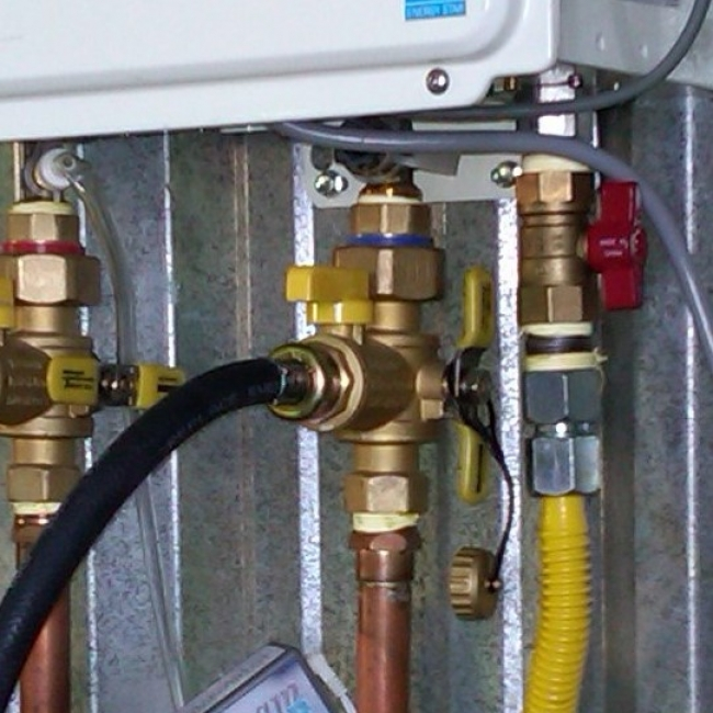 Home Water Softener And Filtration System Hydroflow Usa