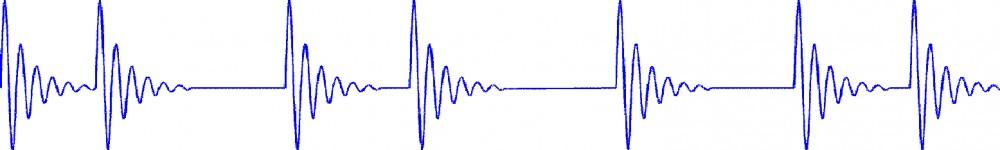 Hydropath Signal
