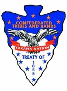 yakima valley symbol